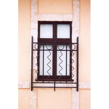 fence・lattice