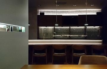 厚木Bar
